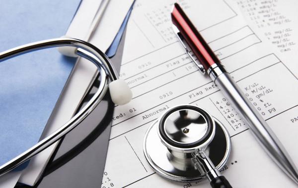 Медицинскиепереводы
