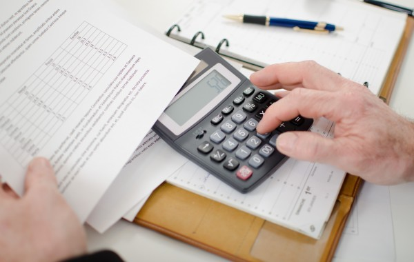 Справка по об отсутствии задолженности по налогам
